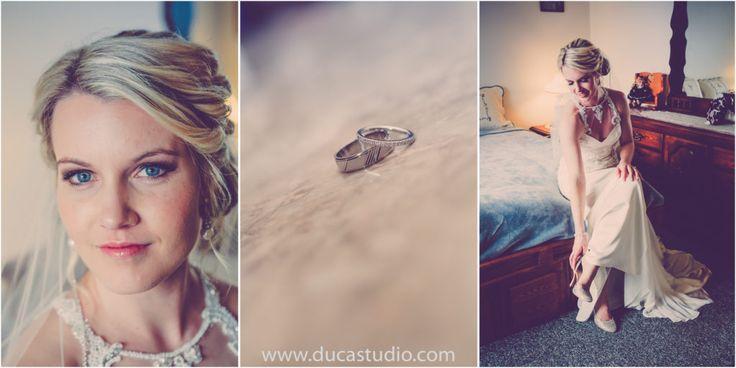 BRIDE & WEDDING PHOTOGRAPHY