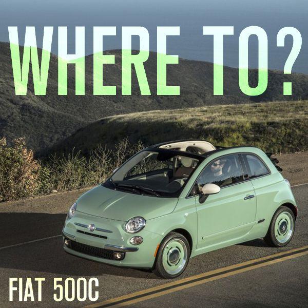 Best Of Fiat 2015 4 Door