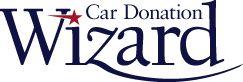 Car Donation Wizard