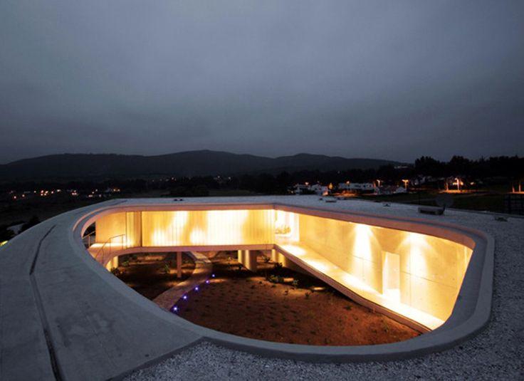 470 Best Architecture Interior Images On Pinterest