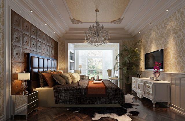 Las 25 Mejores Ideas Sobre Faux Plafond Moderne En