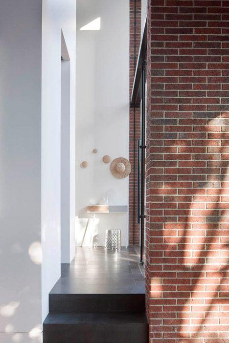 Abstract-House_Matt-Gibson_dezeen_468_14
