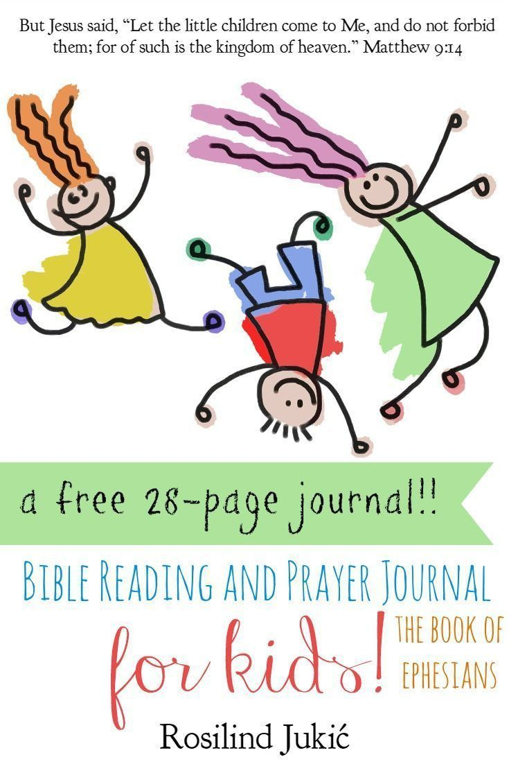 A Study Guide of Psalms - New Testament Christians.Com