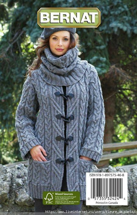пальто1 (448x700, 306Kb)