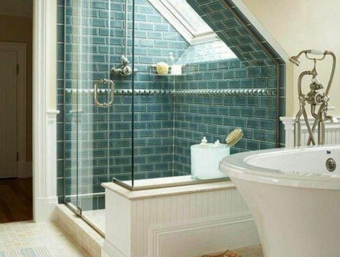 fenetre-de-toit-fixe-lucarne-salle-de-bain