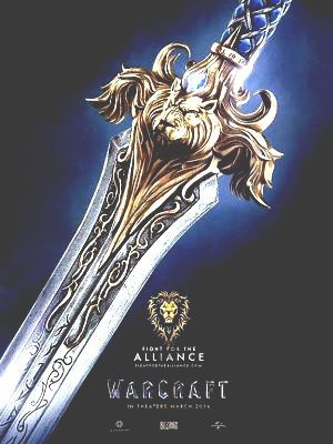 Grab It Fast.! Warcraft FULL filmpje Streaming Download Warcraft Online Subtitle English FULL FlixMedia Watch Warcraft 2016 Stream Warcraft Movie Online #FilmCloud #FREE #Cinema This is Complet