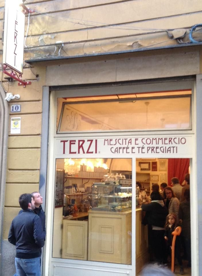 Recently I visited Northern Italy for the first time and what a wonderful adventure it was. I explored Torino, Treviso and surrounding ar...