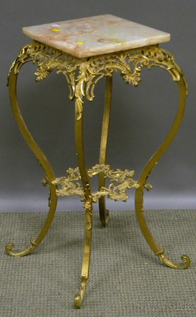108 Best Images About Victorian Amp 19th C Furnishings Ii