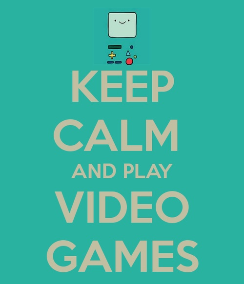 Bemo Cartoon Network | keep calm # video games # adventure time