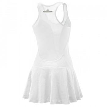 Платье для тенниса адидас