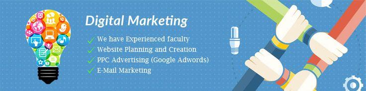 Digital marketing course, training, instiute in dwarka, janakpuri, uttam nagar Sit hub  is experienced Digital Marketing Course in provider Delhi. We are proven to be the best training hub in uttam nagar, najafgarh, janakpuri, vikaspuri, nawada, Delhi, India More info:http://www.sithub.in