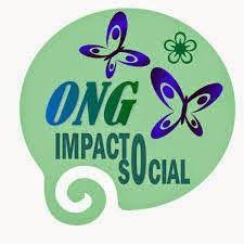 http://engenhafrank.blogspot.com.br: CRIAÇÃO DA ONG - PASSO A PASSO