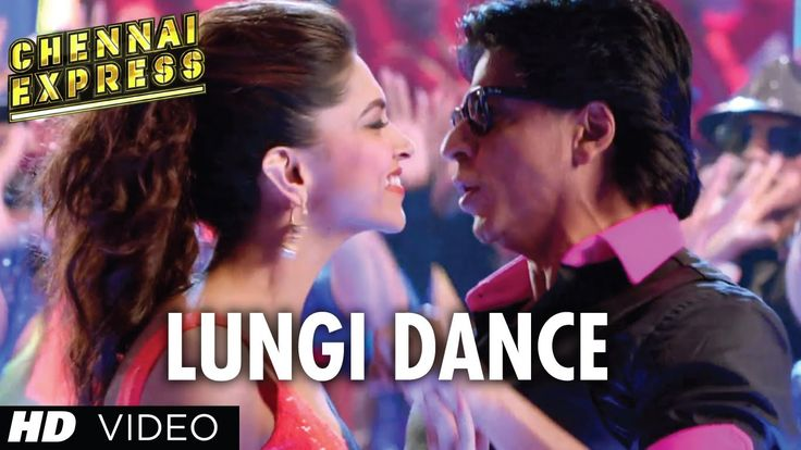 lungi dance video songs hd 1080p blu ray 2013 ford