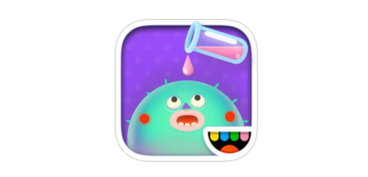Toca Lab: Elements, gratuito por tiempo limitado - https://www.actualidadiphone.com/toca-lab-elements-gratuito-tiempo-limitado/