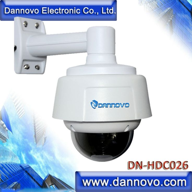 (1179.00$)  Buy here - http://aiwrm.worlditems.win/all/product.php?id=32626941602 - DANNOVO HD-SDI PTZ Dome Camera, Waterproof High Speed Dome Camera, Japan 10x Zoom, 360 degree Rotation