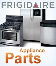 How To Fix Frigidaire Refrigerator Compressor Problem?