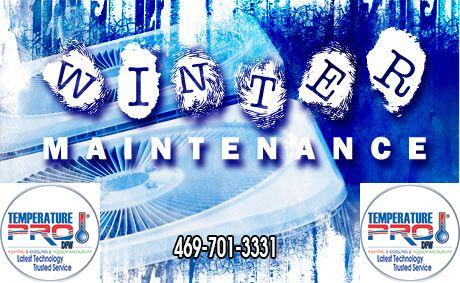 Call Ceo Tim Walker At 469 701 3331 Today Temperatureprodfw Com