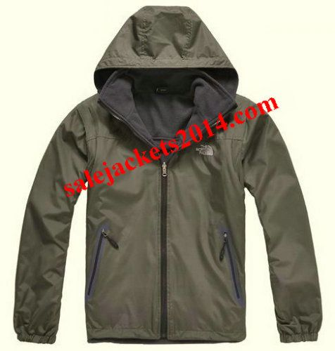 Mens North Face Arctic Ski Gore Tex LightBrown, Most Items more than 55% off Women's North Face Outlet!,KIds ,Mens TNF Coats