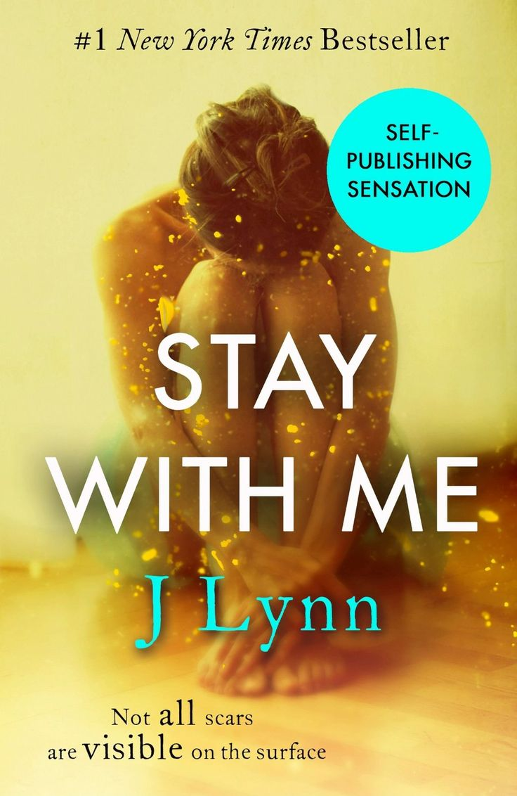 Best Book Covers Goodreads : Best j lynn wait for you images on pinterest stay
