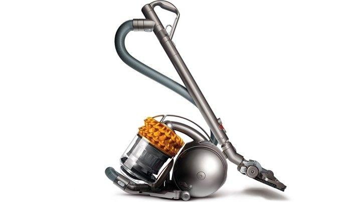 Dyson DC54 Multi Floor Bagless Vacuum Cleaner