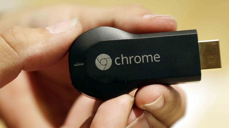 Watch ABC App Adds Support For AirPlay and Chromecast