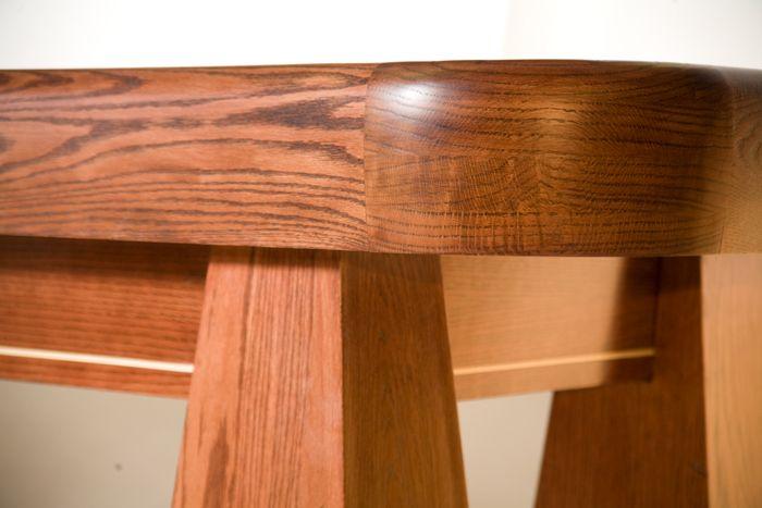 Buy Shuffleboard Table | Saratoga Shuffleboard Table for sale