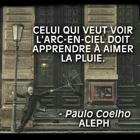 Paulo Coelho #quotes, #citations, #pixword,