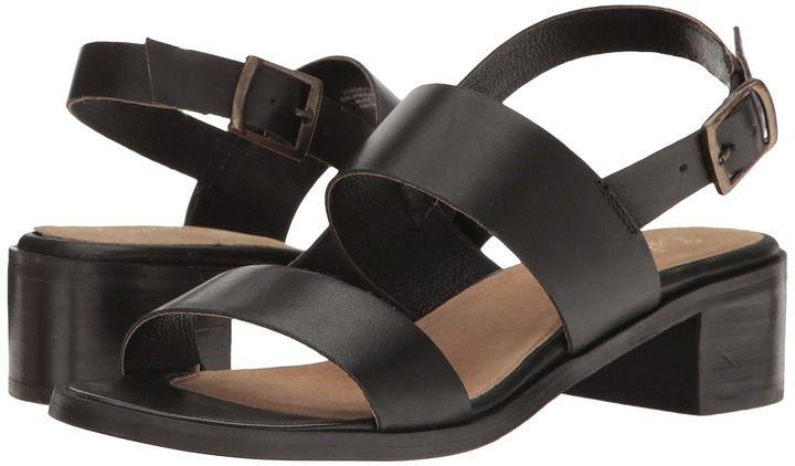 Seychelles Gallivant Women's 1-2 inch heel Shoes