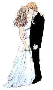dibujos de parejas enamoradas tumblr - Buscar con Google