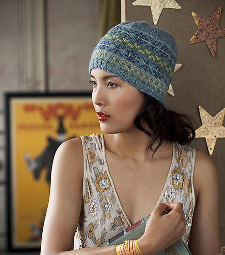 288 best knitspiration images on Pinterest | Cardigans, Wardrobes ...