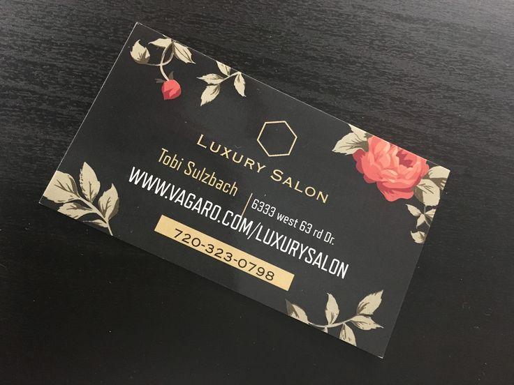 Eyebrow and Lip Waxing - Luxury Salon #charityauction #dogood #bidforcharity