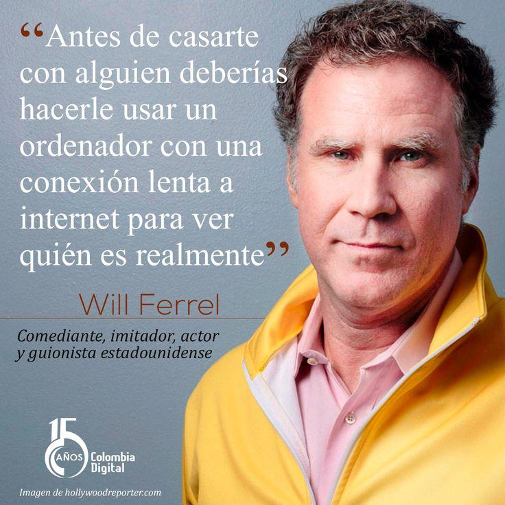 Únete a nuestra #comunidad y juntos construyamos una #ColombiaDigital, innovadora y en #paz. - www.colombiadigital.net -