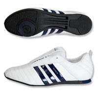 Adidas TDK Ultra III Trainers - White/Navy/Silver. adidas TDK Ultra III Trainers - White/Navy/Silver. http://www.comparestoreprices.co.uk/trainers/adidas-tdk-ultra-iii-trainers--white-navy-silver-.asp