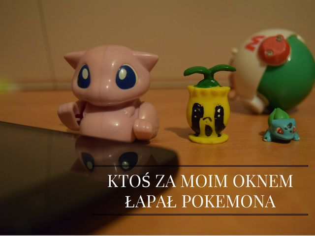 #pokemon #pokemongo #pl #blog #whypokemongo #pikachu #blogspot #blogger #bloger #poke