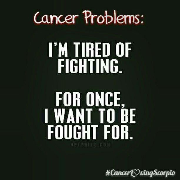 Cancer Sign Quotes Entrancing Best 25 Cancer Zodiac Signs Ideas On Pinterest  Leo Astrology