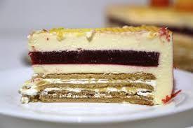 Картинки по запросу как украсить муссовый торт