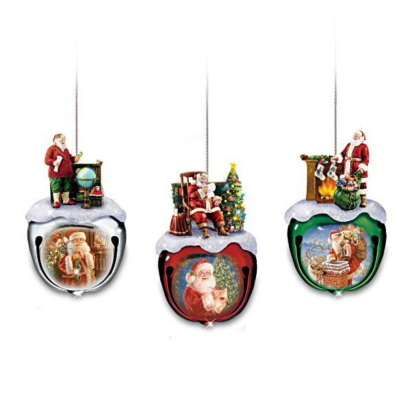 34 best Christmas Ornaments images on Pinterest  Christmas