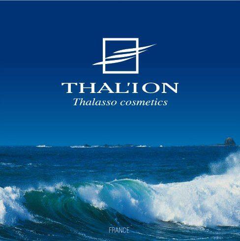 Thal'ion termékek // Akciók hamarosan... Kristály Szépségszalon http://www.kristalyszepseg.info/