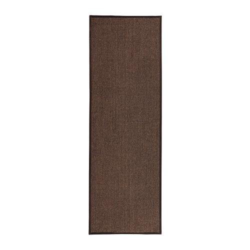 die 25 besten ideen zu sisal teppich ikea auf pinterest. Black Bedroom Furniture Sets. Home Design Ideas