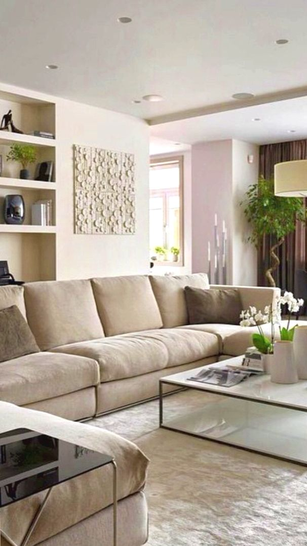 fun living room ideas best rooms pictures home decor for you and designs easy design have been hunting your style our might
