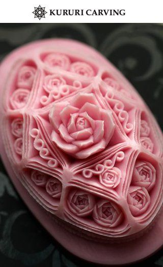 Top 25 Ideas About Soap Carving On Pinterest Soap