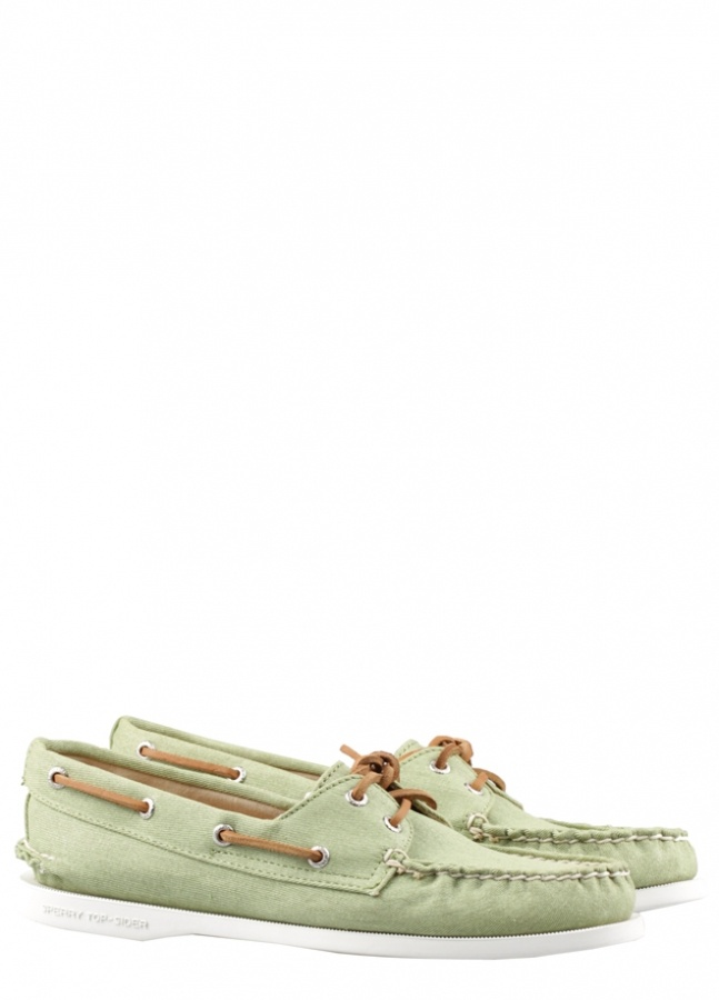 Sperry Top-Sider,AYAKKABI,beymen.com-18400