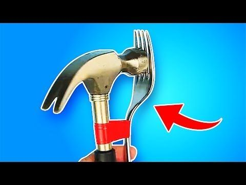 DIY Solar Water Heater! - Solar Thermal COPPER COIL Water Heater! - Easy DIY (Full instr.) 170F - YouTube