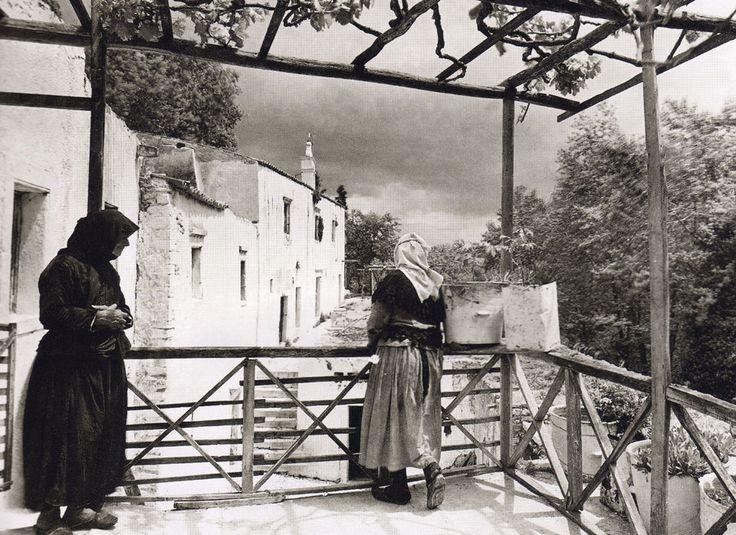 Νομός Χανίων. Nelly's - 1927 Πηγή: www.lifo.gr