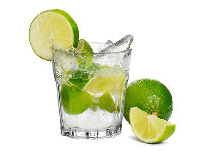 1000+ ideas about Caipirinha Cocktail on Pinterest ...