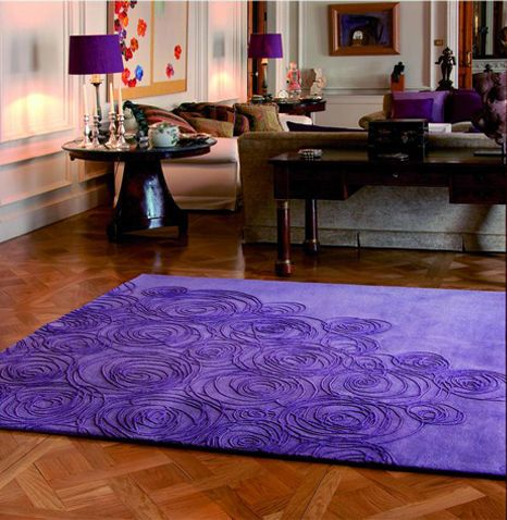 best 25 purple rugs ideas on pinterest living room ideas purple and grey living room decor. Black Bedroom Furniture Sets. Home Design Ideas