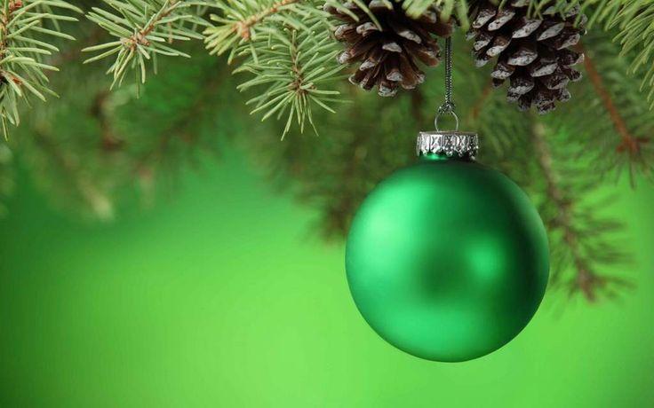 Este Hechizo de navidad puedes hacerlo en cualquier momento entre el 11 de Diciembre hasta el día 25. Si bien el día 8 de diciembre es el día en que tradici