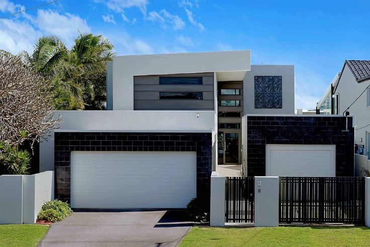 30 Sophie Ave   Gold Coast - Broadbeach   Australia   Luxury Property Selection