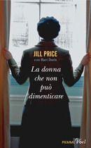 La donna che non può dimenticare - Jill Price - Recensioni su Anobii