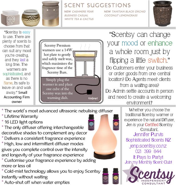 how long does scentsy last flyers nede whyanything co